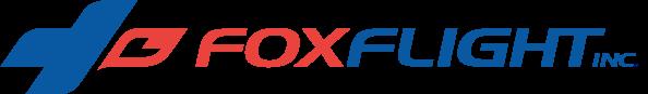 Foxflight